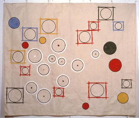 B. Wurtz, 'Untitled', 1998