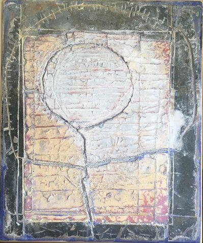 Gerd Kanz, 'Untitled', ca. 2010