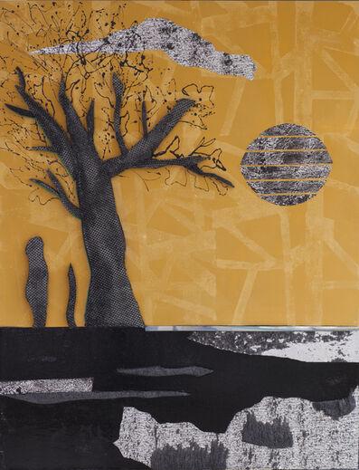 İnci Ertuğ, 'Untitled', 2014