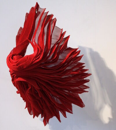 Atticus Adams, 'Firebird', 2011