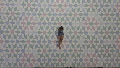 Maya Gold, 'Tangier', 2020