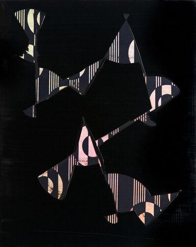 Julia Dault, 'Flashdance', 2013