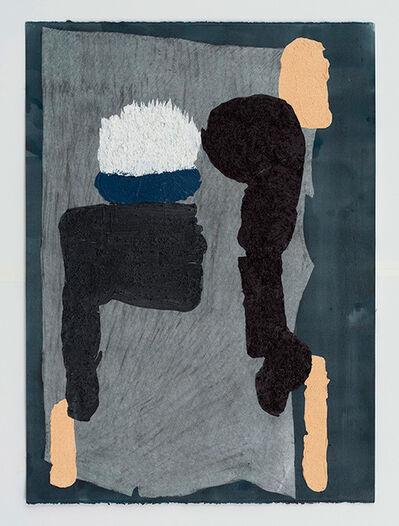 Medrie MacPhee, 'Confab', 2020