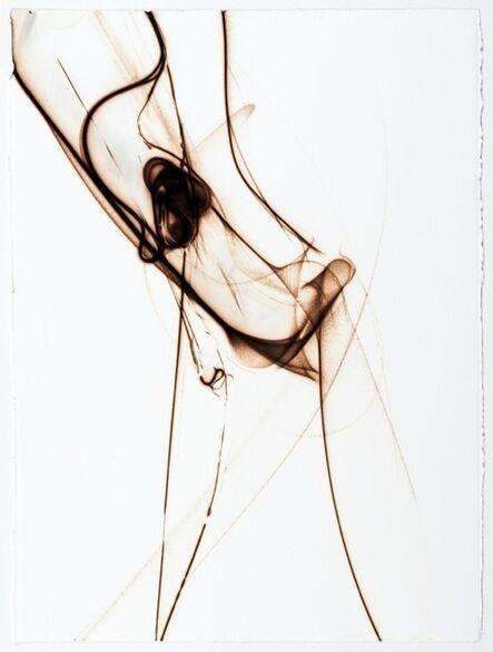 Etsuko Ichikawa, 'Trace 9011', 2011-2013