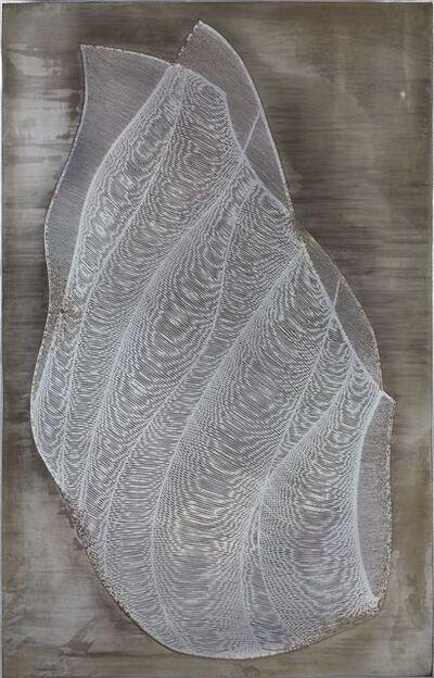 Barbara Salvucci, 'untitled', 2010