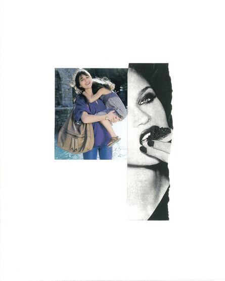 Rosalind Nashashibi, 'For Anna', 2008