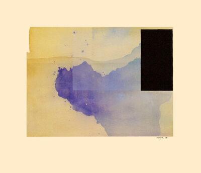 Daniel Brice, 'Untitled (15-502.9)', 2015