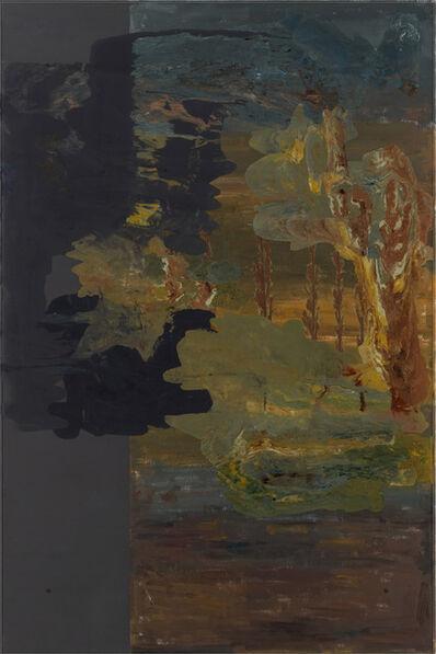 Art & Language, 'Hostage LXXIII', 1990
