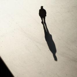 Richard Finkelstein, 'Lonesome Hero 2', 2013