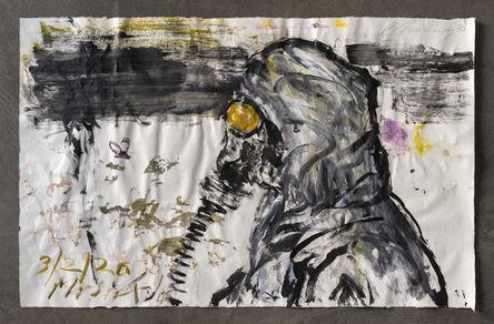 Christian Lemmerz, '3/2/20', 2020