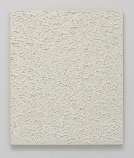 James Hayward, 'Abstract #205', 2014