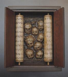 Charles Ramsburg, 'Ingress', 1994