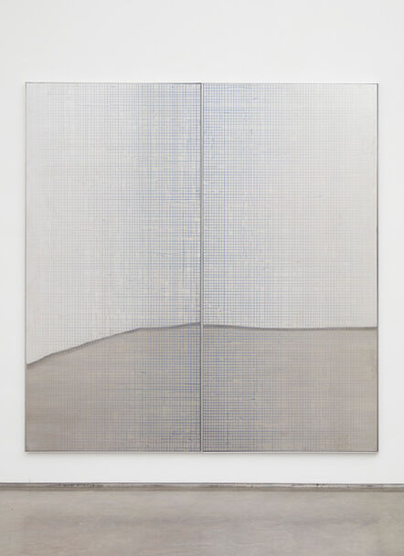 Dean Levin, '(Untitled)', 2015