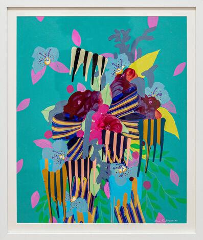 Ana Rodriguez, 'Untitled 7', 2021
