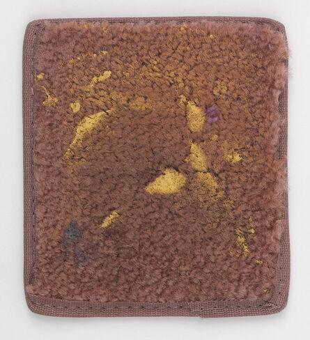 Louise Fishman, 'Untitled', 2007