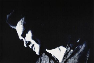 Linder, 'Mon Coeur ne bat que pour Morrissey', 2003