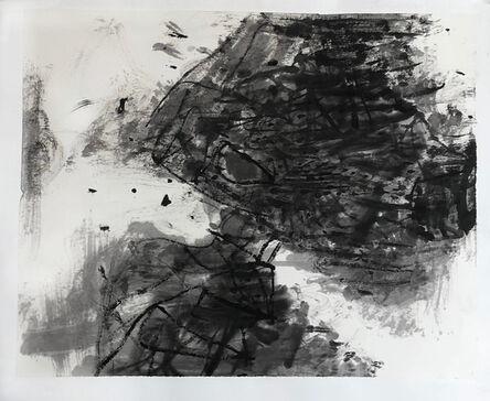Douglas Anderson, 'Speaker  ', 2018