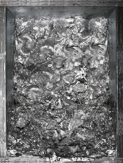 Amon Yariv, 'Eyes ', 2015
