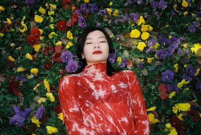 Luo Yang 罗洋, 'Ren Fang', 2019