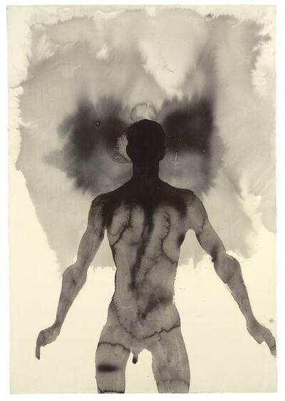 Antony Gormley, 'Body', 2014