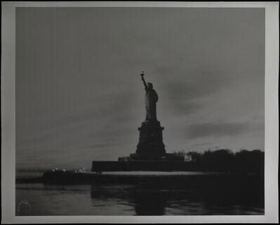 Erik Steffensen, 'Lady Liberty IX', 2015