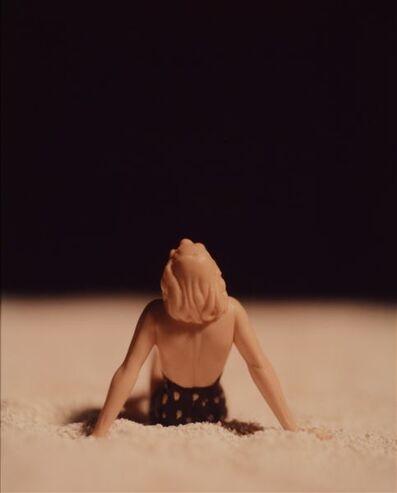 David Levinthal, 'American Beauties'