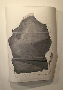 Jieun Lim, 'Underneath the shadow', 2015