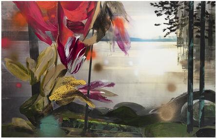 Kristiina Uusitalo, 'The Scent of Light I', 2019