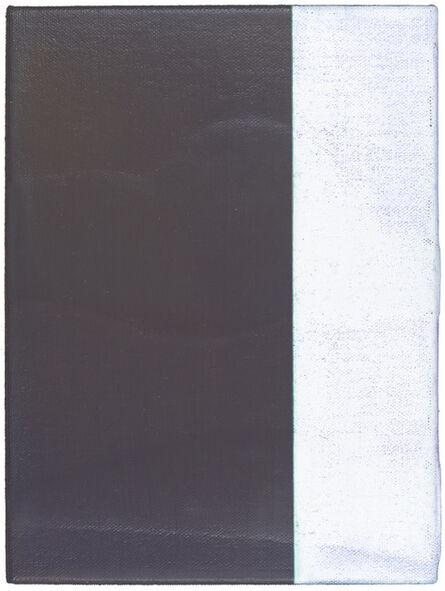Svenja Deininger, 'Untitled', 2013