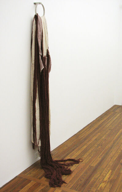 Marcela Astorga, 'Sin título', 2008