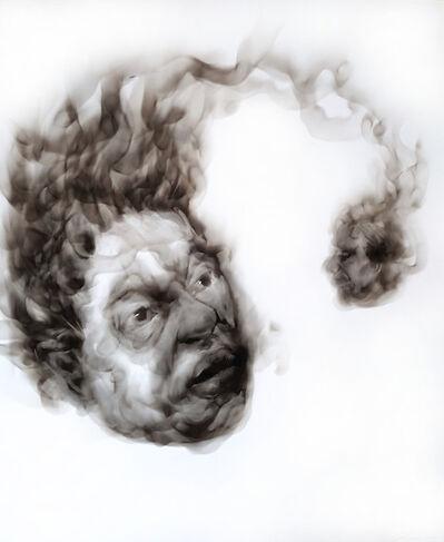 Diane Victor, 'Second Thoughts (Mukenga Kuba)', 2017