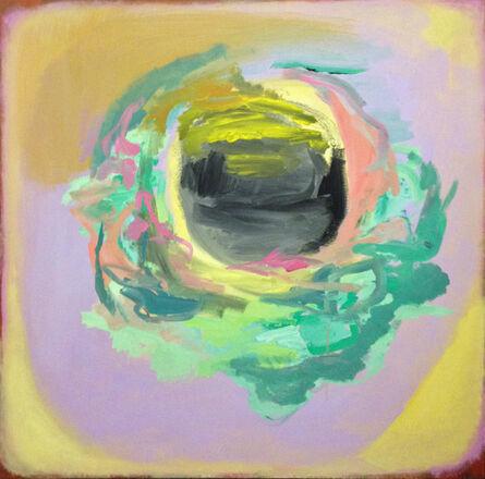 Kate Stewart, 'Faux Vignette', 2014