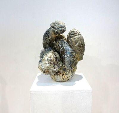 Meghan Smythe, 'Bloom', 2014