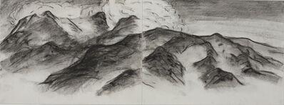 Lin Chuan-Chu, '野柳岬', 2011
