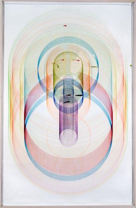 John Kalymnios, 'Untitled ', 1999