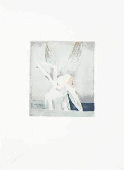 Luc Tuymans, 'Angel', 2004