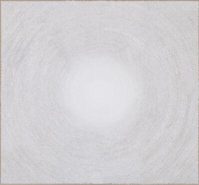 Y.Z. Kami, 'White Dome V', 2010-2011