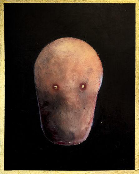 Andreas Golder, 'Soul', 2020
