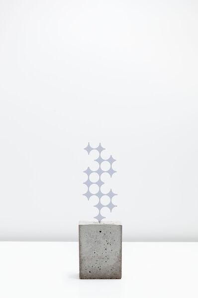 David Batchelor, 'Neo-concreto 120', 2016
