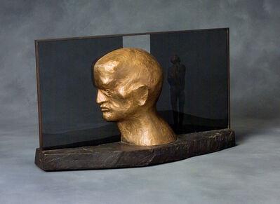 Michael Ayrton, 'Reflex 1', 1965