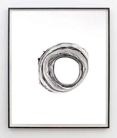 Franziska Furter, 'Corona XI', 2013