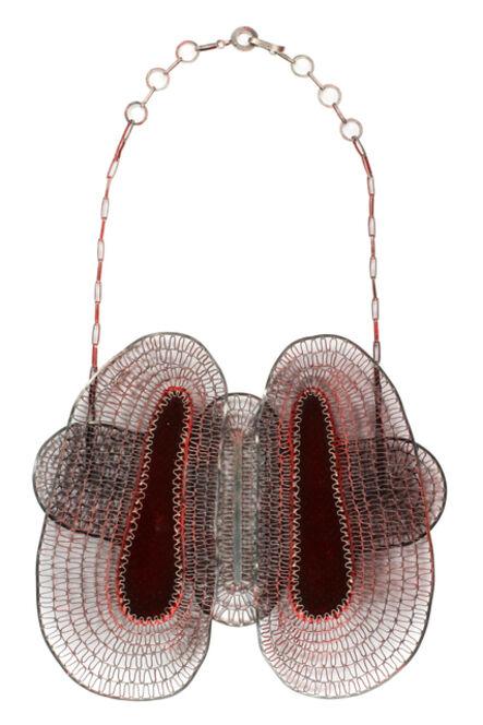 Daniel Kruger, 'Necklace', 2014