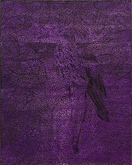 Daniel Boyd, 'Untitled (CITBINQ)', 2020