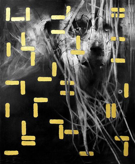 Joseph Loughborough, 'Sequence ', 2013-2014