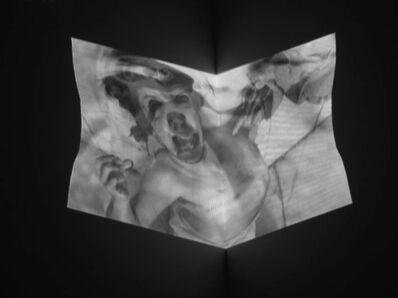 Rubén Ortiz Torres, 'El sueño de la razón todavía produce monstruos', 2006
