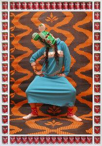 Hassan Hajjaj, 'MissMe', 2018/1440 (Gregorian/Hijri)