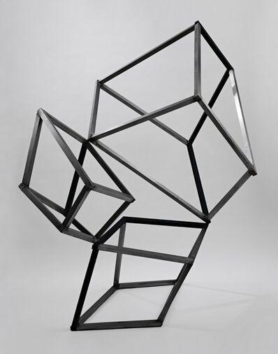 Arthur Carter, 'Untitled', 2003