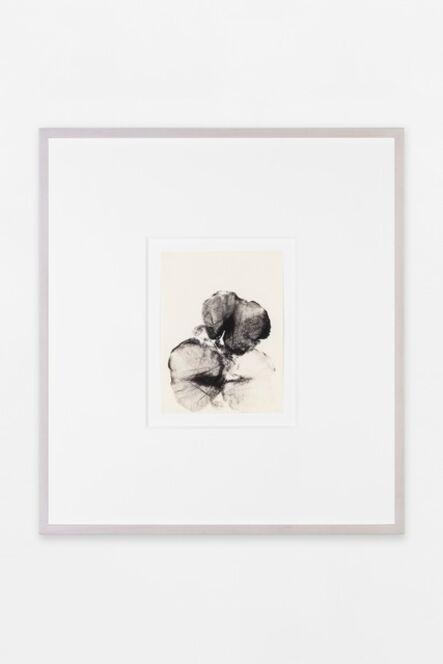 Gabriel Orozco, 'Untitled', 2003