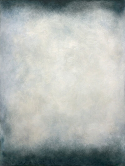 Julie Hedrick, 'Enchanted I', 2013