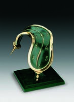 Salvador Dalí, 'Dance Of Time II', 1979